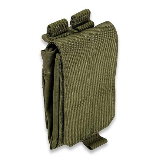 5.11 Tactical Large Drop Pouch kišeninis dėklas su skyriais 58703