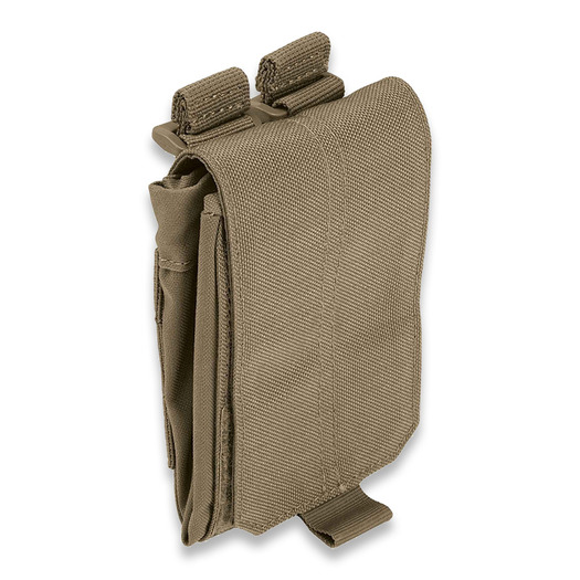 5.11 Tactical Large Drop Pouch תיק ארגונית 58703