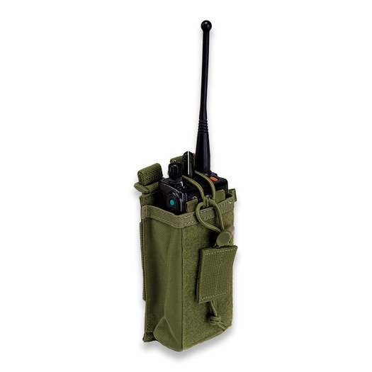 5.11 Tactical Radio Pouch 58718