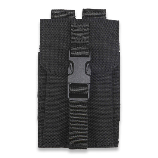 5.11 Tactical Strobe/GPS Pouch 58719