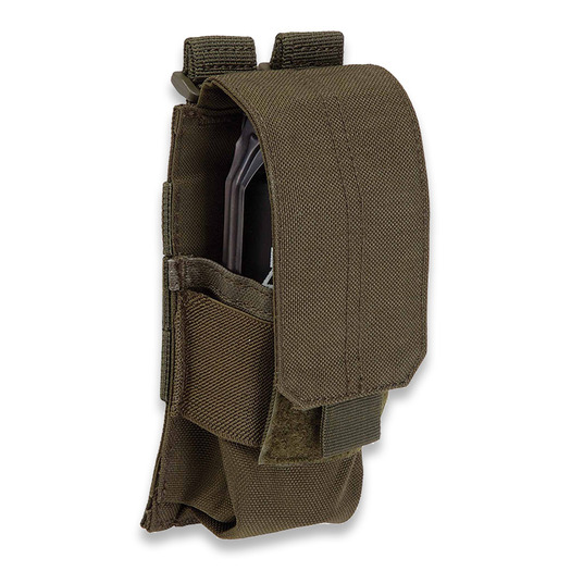 5.11 Tactical Flash Bang Pouch 56031