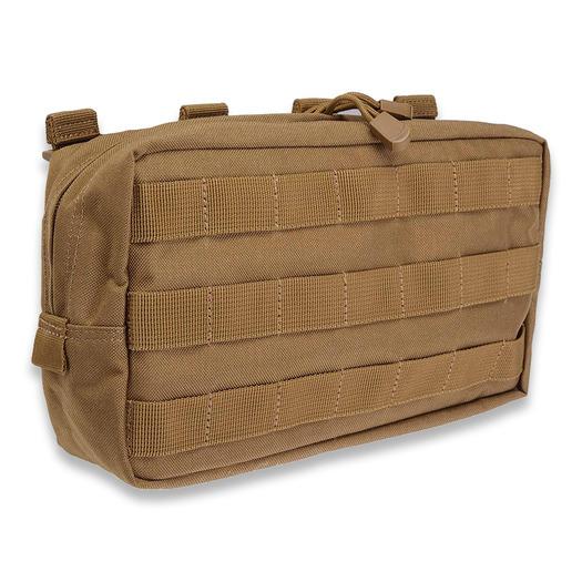 5.11 Tactical 10.6 Pouch תיק ארגונית 58716