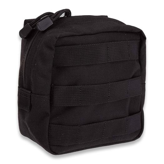 Organizador de bolsillo 5.11 Tactical 6.6 Pouch 58713