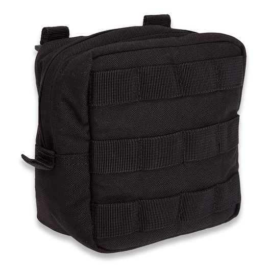 Piederumu kabata 5.11 Tactical 6.6 Padded Pouch 58714