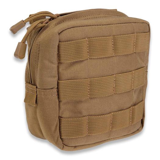 Organizador de bolsillo 5.11 Tactical 6.6 Padded Pouch
