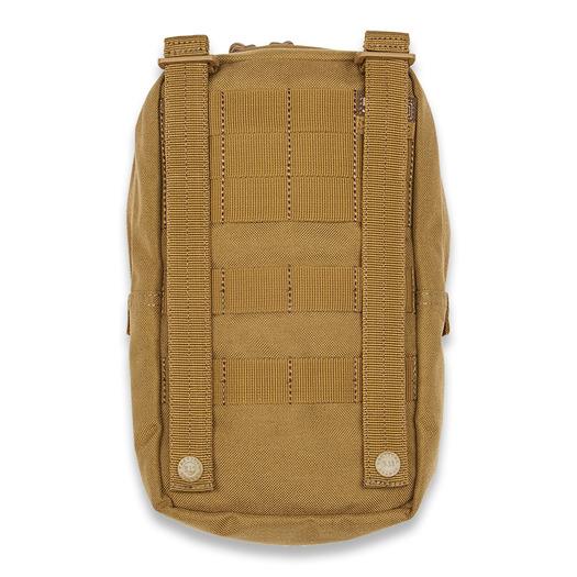 5.11 Tactical 6.10 Pouch kišeninis dėklas su skyriais 58717