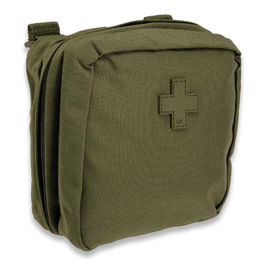 5.11 Tactical 6.6 Med Pouch kišeninis dėklas su skyriais 58715