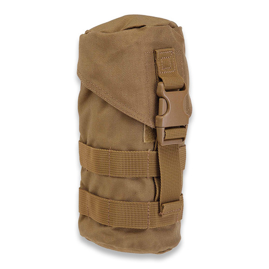 5.11 Tactical H20 Carrier 58722