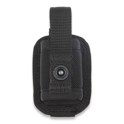 Kapesní organizér 5.11 Tactical Baton Pouch, černá