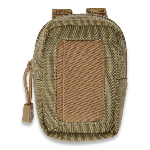 Organizador de bolso 5.11 Tactical Disposable Glove Pouch 50058