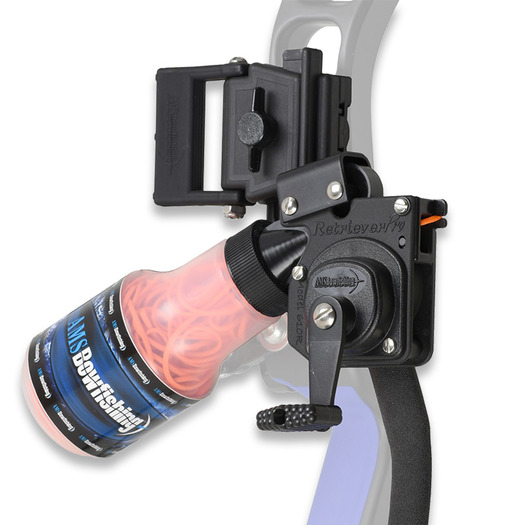 AMS Bowfishing AMS Restriever Pro