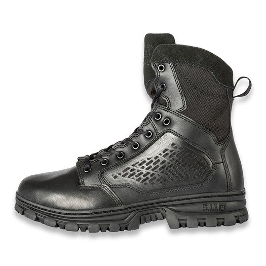 "5.11 Tactical EVO 6"" Boot with Sidezip støvler 12311-019"