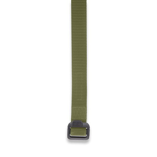 "5.11 Tactical TDU 1,5"" חגורה, ירוק 59551-190"