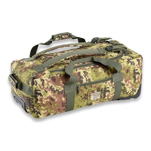 b4756e81fe7d0 Torba Openland Tactical Trolley Travel Bag, camo | Lamnia