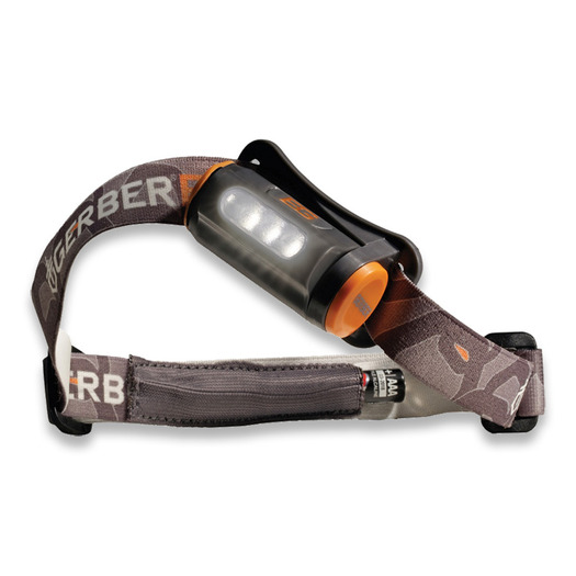 Gerber Bear Grylls Torch פנס ראש