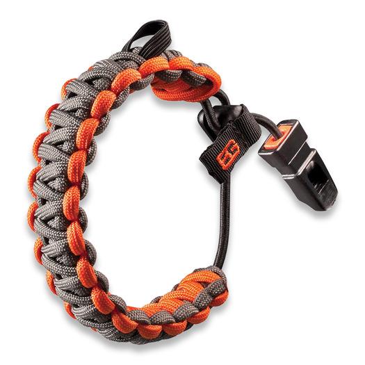 Gerber Bear Grylls Survival Bracelet