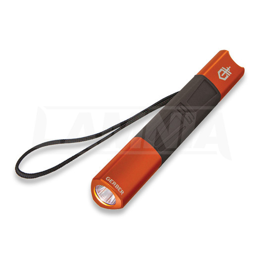 Gerber Bear Grylls Intense Torch פנס כיס 31001794