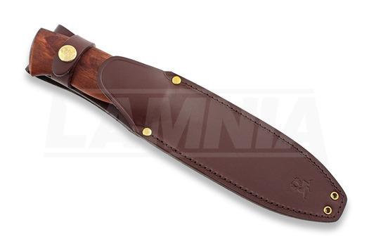 Brusletto Villguten medžioklės peilis