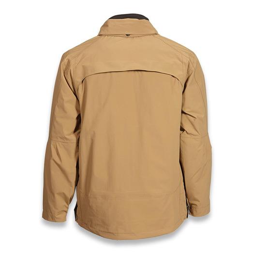 5.11 Tactical Bristol Parka jacket, coyote 48152-120