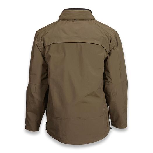 5.11 Tactical Bristol Parka jacket, tundra 48152-192