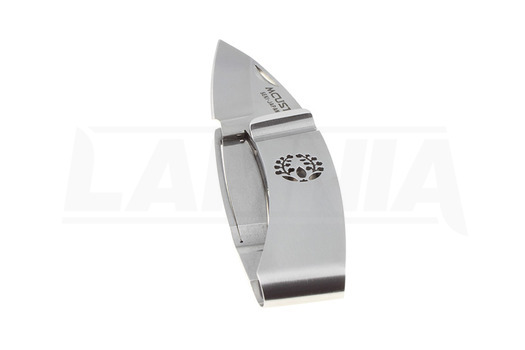 Briceag Mcusta Money Clip Fuji