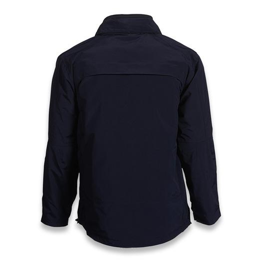 5.11 Tactical Bristol Parka jacket, dark navy 48152-724