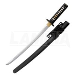 CAS Hanwei Paul Chen Practical Plus Wakizashi