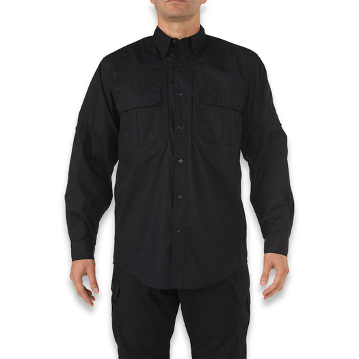 5.11 Tactical Taclite Pro Short Sleeve Shirt 1c8c2c7027