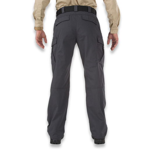 5.11 Tactical Stryke pants, charcoal 74369-018