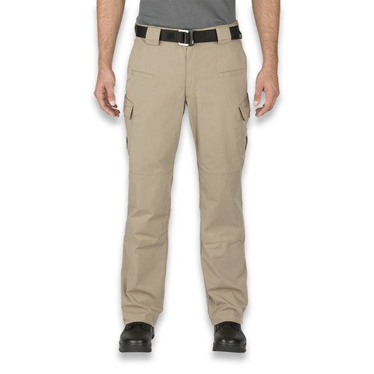 5.11 Tactical Stryke pants, stone 74369-070