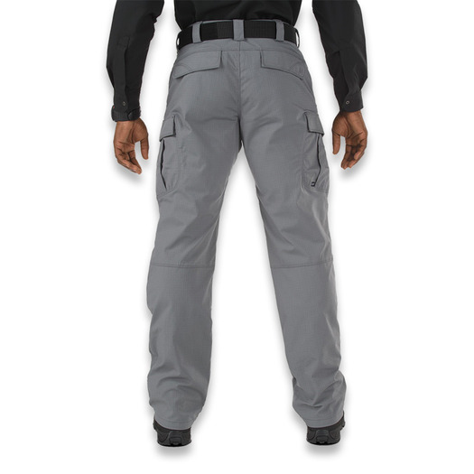 5.11 Tactical Stryke pants, storm 74369-092
