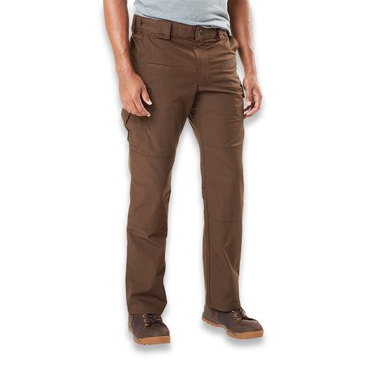 5.11 Tactical Stryke pants, burnt 74369-117