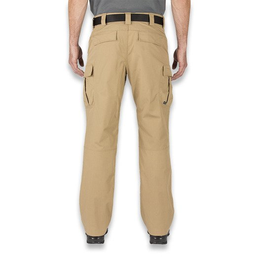 5.11 Tactical Stryke pants, coyote 74369-120