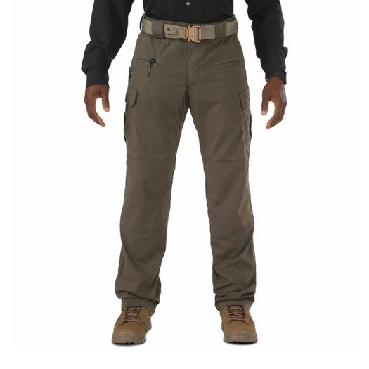 5.11 Tactical Stryke pants, tundra 74369-192