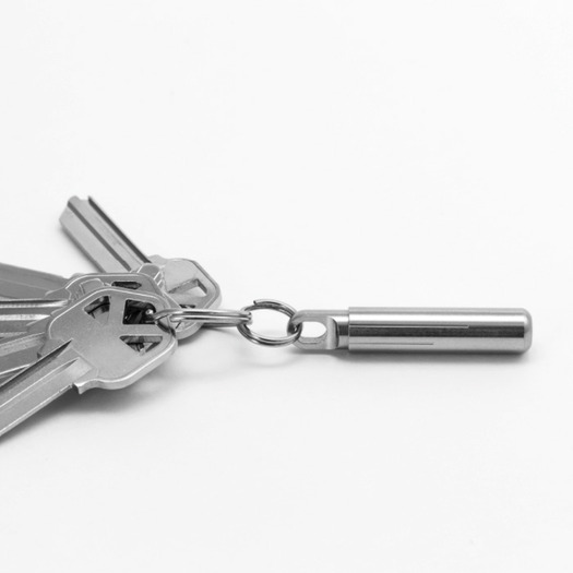 KeySmart Nano Torch