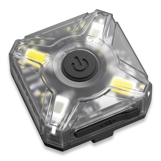 Nitecore NU05 Headlamp Mate