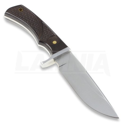 Coltello da caccia Fox Cutlery Hunting Knife
