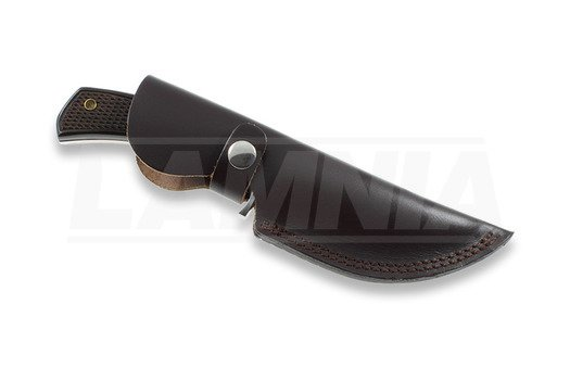 Jahinuga Fox Cutlery Hunting Knife