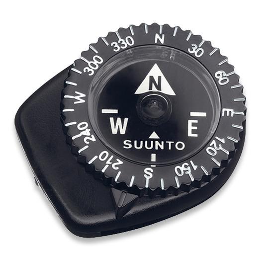 Kompas Suunto Clipper L/B NH
