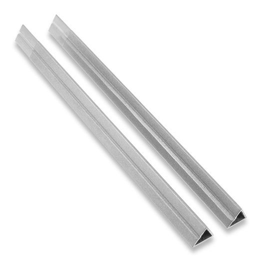 Spyderco Tri-angle diamond tubes 204D
