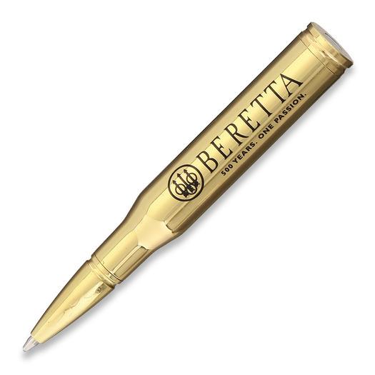 Beretta Bullet Pen