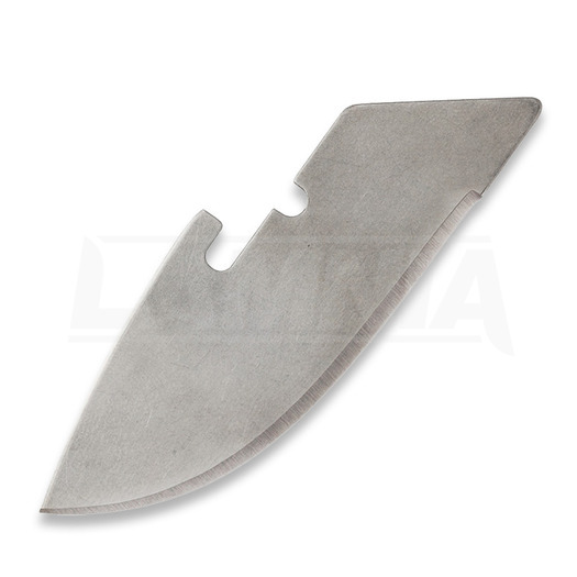 Browning Replacement Blade 50pk