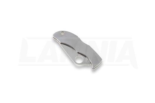 Spyderco Ladybug 3 összecsukható kés LSSP3