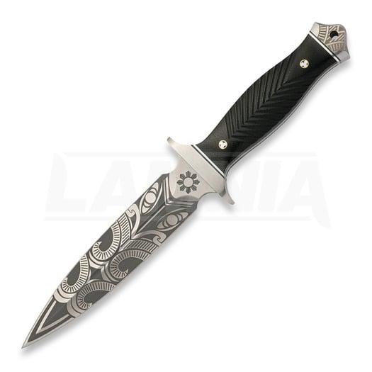 Browning Wihongi Signature Dagger dolk