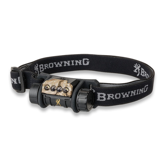 Browning Epic LED Headlamp čeona svjetiljka