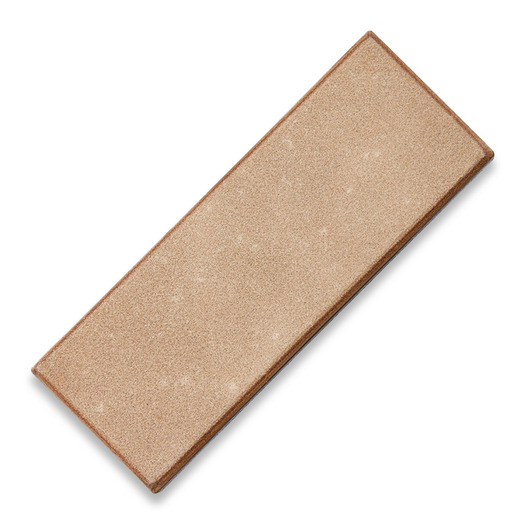 Brommeland Gunleather Bench Strop Bare Leather 8in