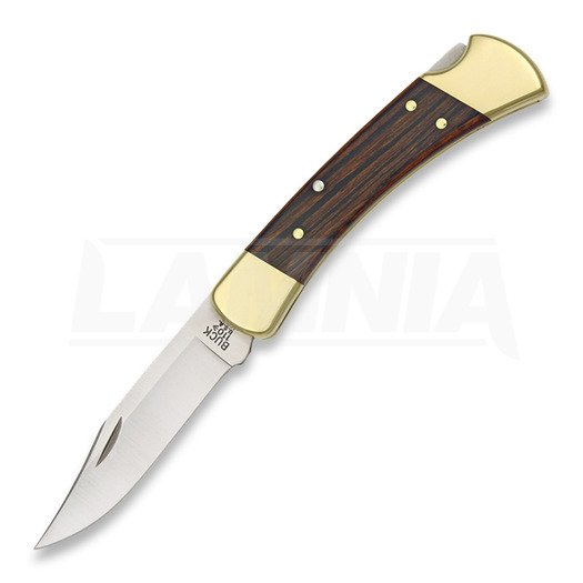 Buck Model 110 Folding Hunter foldekniv 110BRSCB