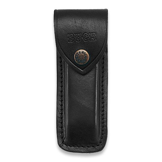 Buck 110 Belt Sheath 110S