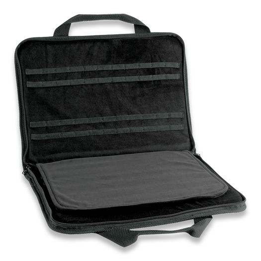 Case Cutlery Medium Carrying Case 1075
