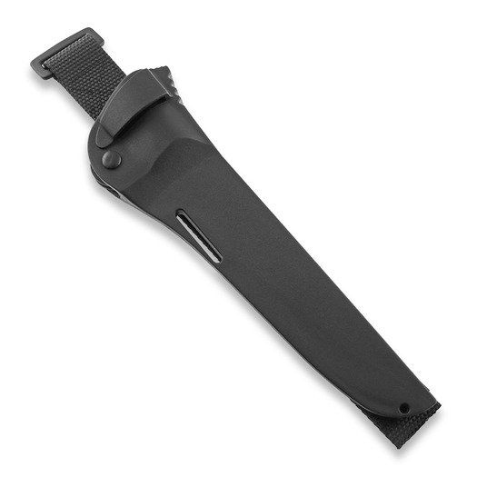J-P Peltonen Plastic sheath for M95 knife